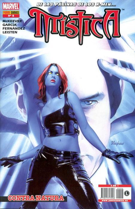 [PANINI] Marvel Comics - Página 17 08_zpsecdolkfo
