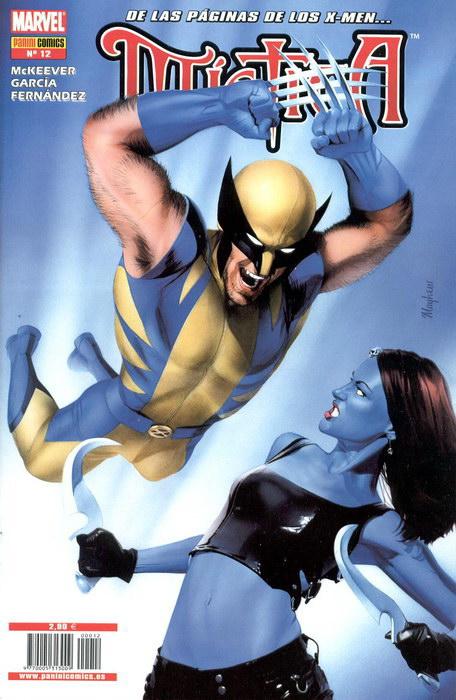 [PANINI] Marvel Comics - Página 17 12_zpsvnzdbsho