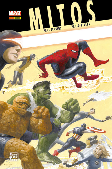 [PANINI] Marvel Comics - Página 3 Mitos_zps3vwqiik4
