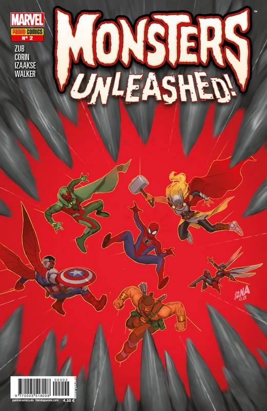 [PANINI] Marvel Comics - Página 24 02_zpsyjf8konb