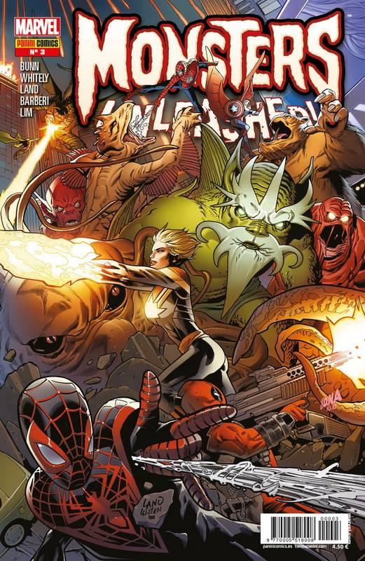 [PANINI] Marvel Comics - Página 24 03_zpsvvhfm5rh