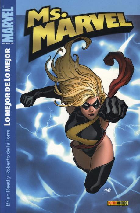 [CATALOGO] Catálogo Panini / Marvel - Página 4 01%20Ms.%20Marvel%2001%201-5_zpszvq9dwtx
