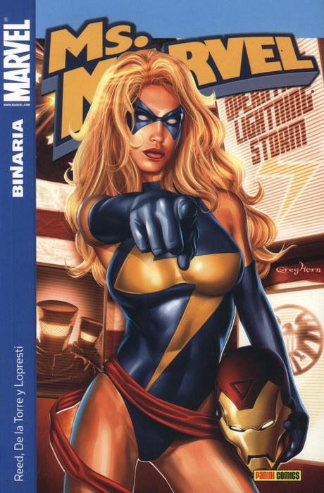 [CATALOGO] Catálogo Panini / Marvel - Página 4 03%20Ms.%20Marvel%2003%2011-14_zpszntusx8p