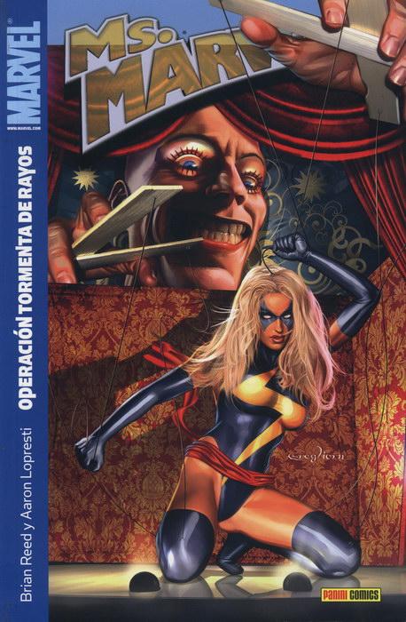 [CATALOGO] Catálogo Panini / Marvel - Página 4 04%20Ms.%20Marvel%2004%2015-20_zpskrsjj2ma