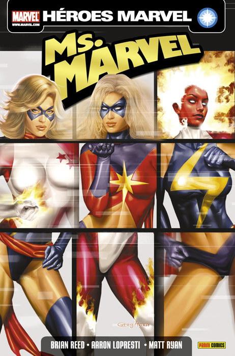 [CATALOGO] Catálogo Panini / Marvel - Página 4 05%20Ms.%20Marvel%2005%2021-24_zpsblvk2epl