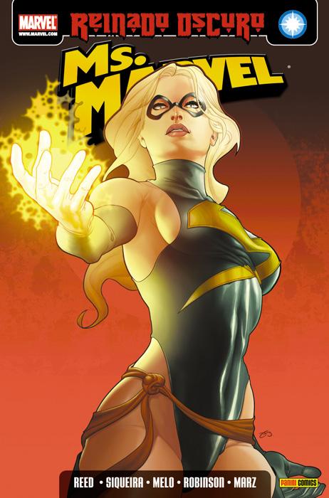 [CATALOGO] Catálogo Panini / Marvel - Página 4 08%20Ms.%20Marvel%2006%2031-34_zpsmbsmbeyn