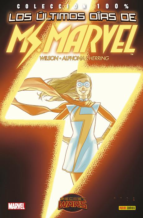 [PANINI] Marvel Comics - Página 18 100%20Marvel.%20Ms.%20Marvel%203_zpscgmifuf1