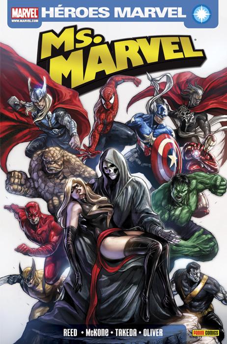 [CATALOGO] Catálogo Panini / Marvel - Página 4 11%20Ms.%20Marvel%20Oscura%203%2047-50_zpsam8m0mxq