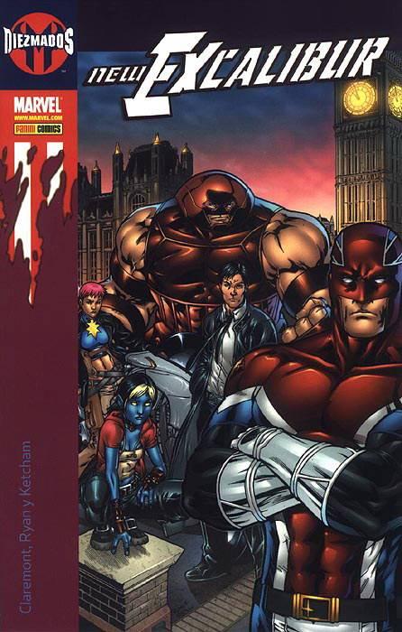 [PANINI] Marvel Comics - Página 22 01_zpsn6jq9d1a