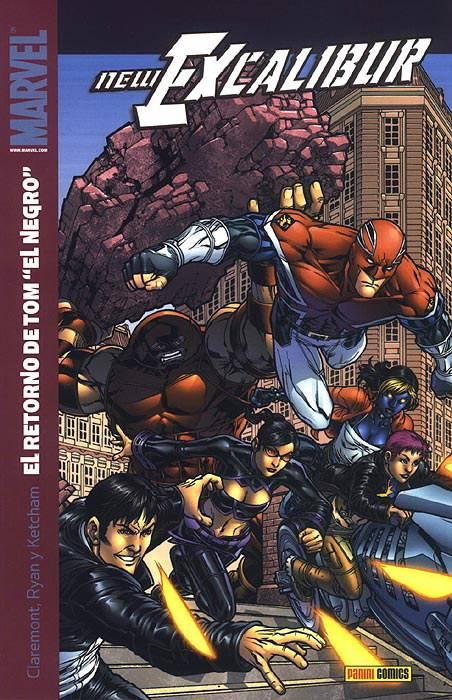 [PANINI] Marvel Comics - Página 22 02_zpssmyj2qhq