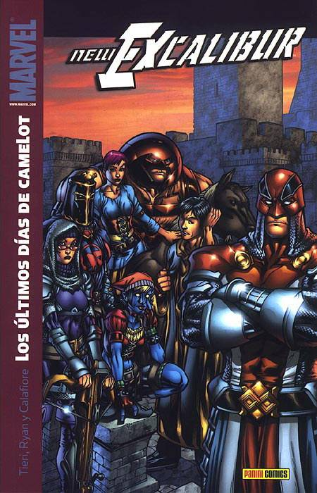 [PANINI] Marvel Comics - Página 22 03_zpscf7m1uie