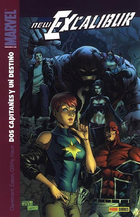 [PANINI] Marvel Comics - Página 22 04_zpsvfklcevd