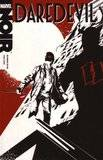 [PANINI] Marvel Comics - Página 3 Th_Daredevil%20Noir_zpskz3b4sfe