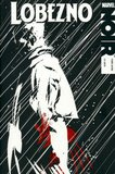 [CATALOGO] Catálogo Panini / Marvel - Página 4 Th_Lobezno%20Noir_zpsgxkq1njw