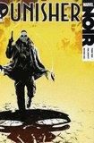 [PANINI] Marvel Comics - Página 3 Th_Punisher%20Noir_zpsdkyzuuuh