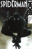 [CATALOGO] Catálogo Panini / Marvel - Página 4 Th_Spiderman%20Noir%201_zpsicraqwtd