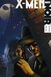 [CATALOGO] Catálogo Panini / Marvel - Página 4 Th_X-Men%20Noir%201_zpsyy5zv8gm