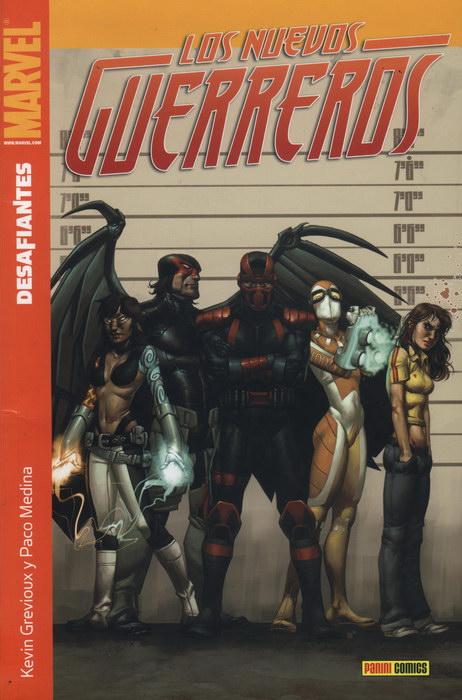 [CATALOGO] Catálogo Panini / Marvel - Página 4 Nuevos%20Guerreros%2001_zps96xe8oue