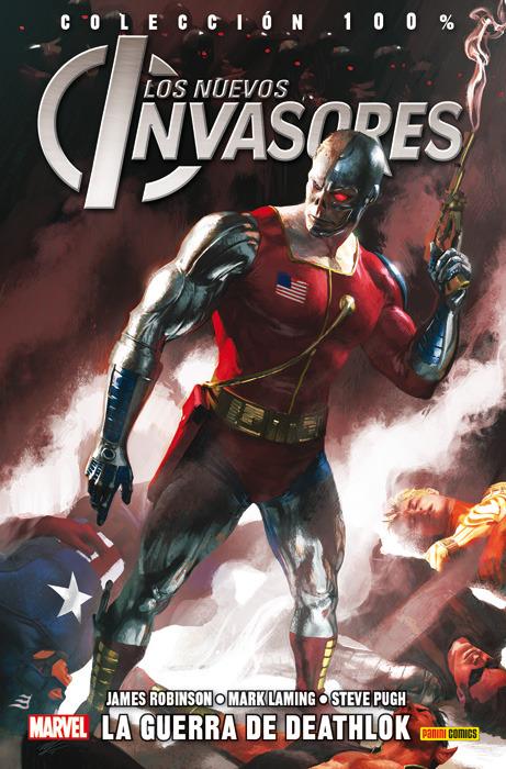 [PANINI] Marvel Comics - Página 15 02_zpsk2t976xr