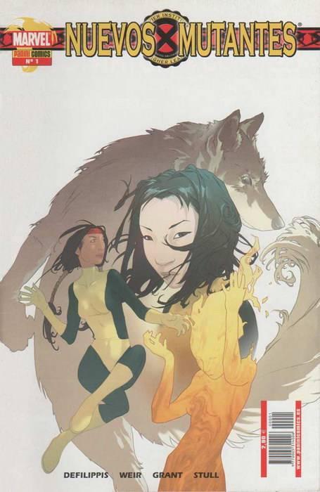 [PANINI] Marvel Comics - Página 8 V1%201_zpsrwen3g62