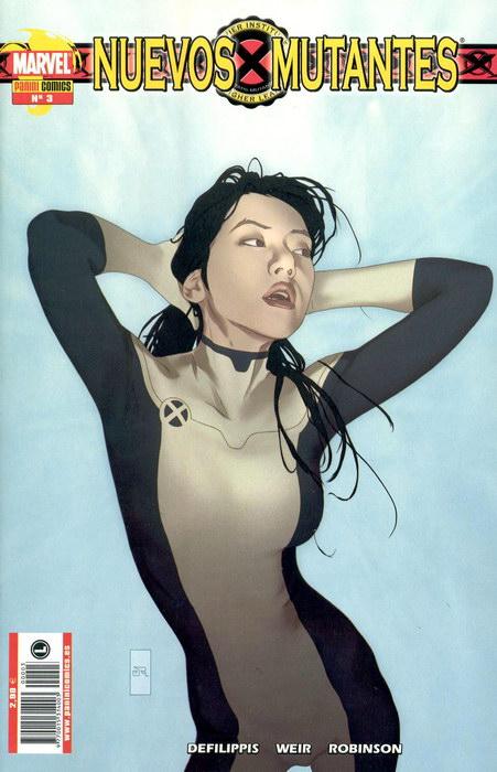 [PANINI] Marvel Comics - Página 8 V1%203_zpss95b5poi