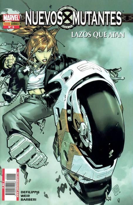 [PANINI] Marvel Comics - Página 8 V1%205_zpsgvkdsxui