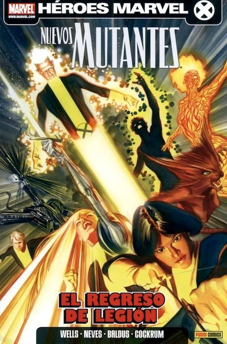 [PANINI] Marvel Comics - Página 8 V2%201_zpsqhfhzyg8