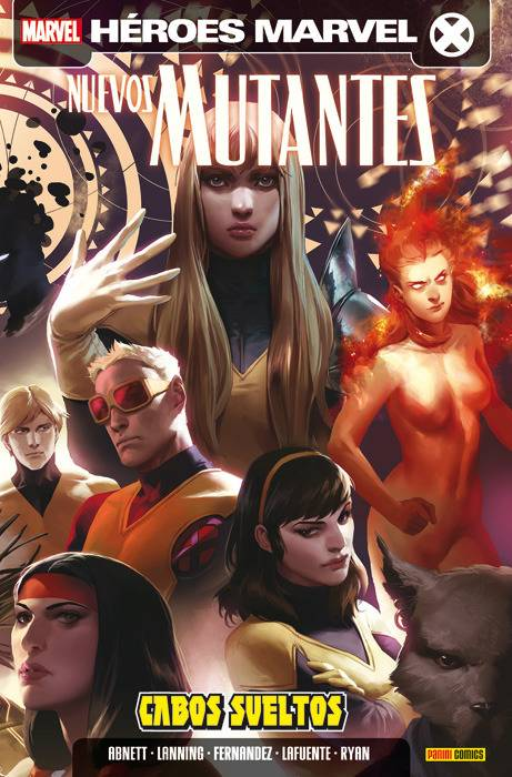 [PANINI] Marvel Comics - Página 8 V2%204_zpsivm1c0j5