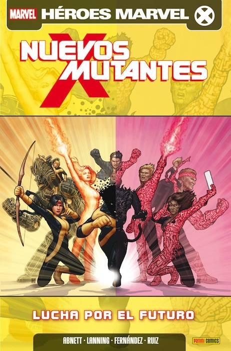 [PANINI] Marvel Comics - Página 8 V2%206_zpsfo0nxkmw