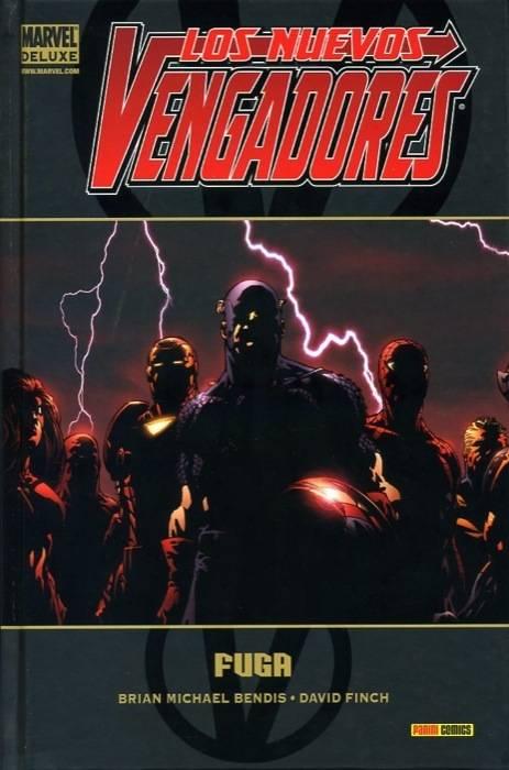 [PANINI] Marvel Comics - Página 6 01_zpssko4o5xe