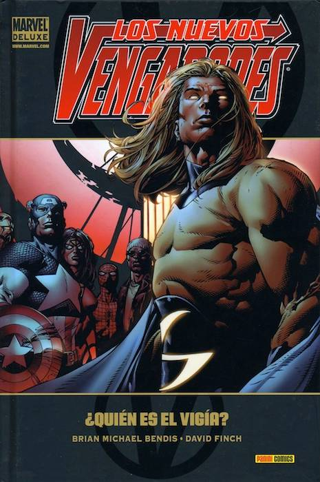 [PANINI] Marvel Comics - Página 6 02_zpsvmu8o0df