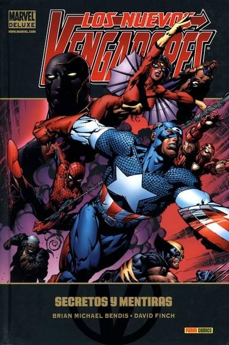 [PANINI] Marvel Comics - Página 6 03_zpswmz8qzz9