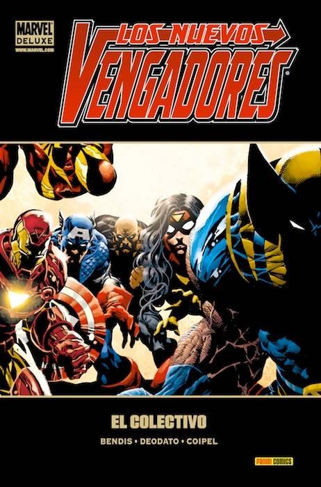 [PANINI] Marvel Comics - Página 6 04_zpshh23iix0