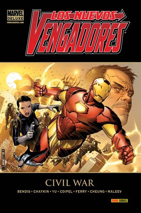 [PANINI] Marvel Comics - Página 6 05_zpsyn2m1vdh