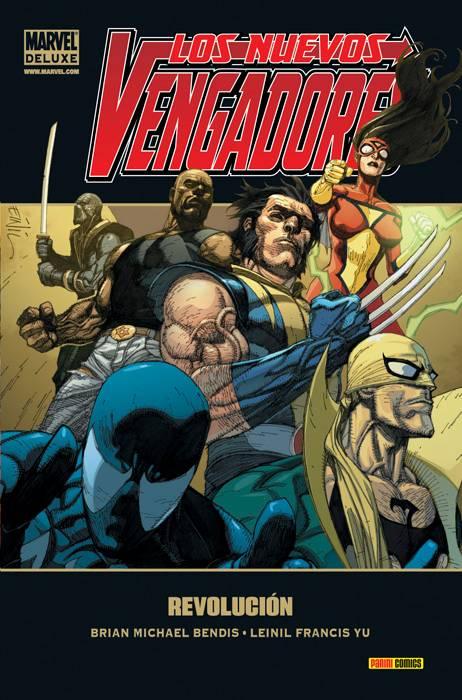 [PANINI] Marvel Comics - Página 6 06_zpsmtnp88ma