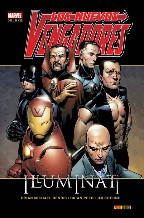 [PANINI] Marvel Comics - Página 6 08_zpsndtr7goa