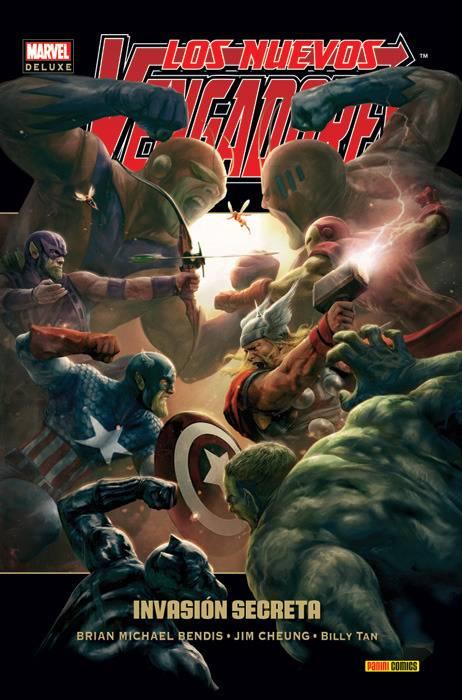 [PANINI] Marvel Comics - Página 6 09_zps02olmug0