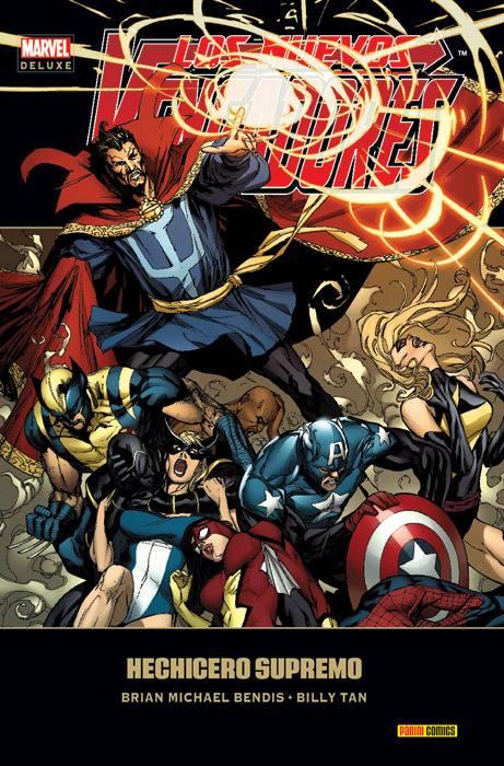 [PANINI] Marvel Comics - Página 6 11_zps73cal0lq
