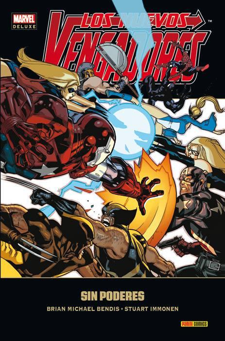 [PANINI] Marvel Comics - Página 6 12_zpsyemprxum