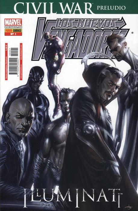 [PANINI] Marvel Comics - Página 22 Nuevos%20Vengadores%20Illuminati_zpslhasei7c