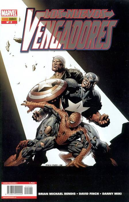 [PANINI] Marvel Comics - Página 6 02_zpsmu6l778n
