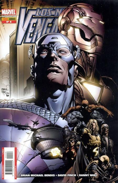 [PANINI] Marvel Comics - Página 6 06_zpsaudiukab