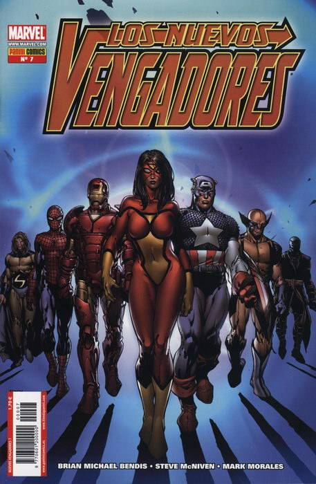 [PANINI] Marvel Comics - Página 6 07_zps8lhi3gfx
