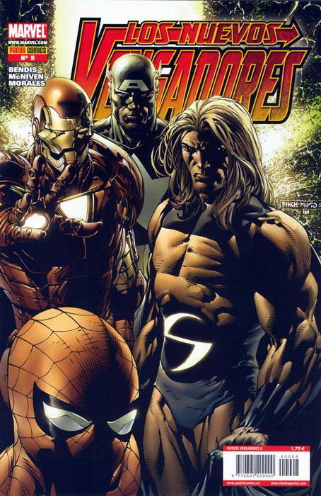 [PANINI] Marvel Comics - Página 6 08_zpspabckfak