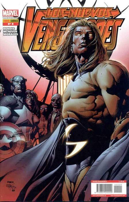 [PANINI] Marvel Comics - Página 6 09_zpsftpgkxzr