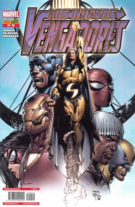 [PANINI] Marvel Comics - Página 6 10_zpspvip7qky