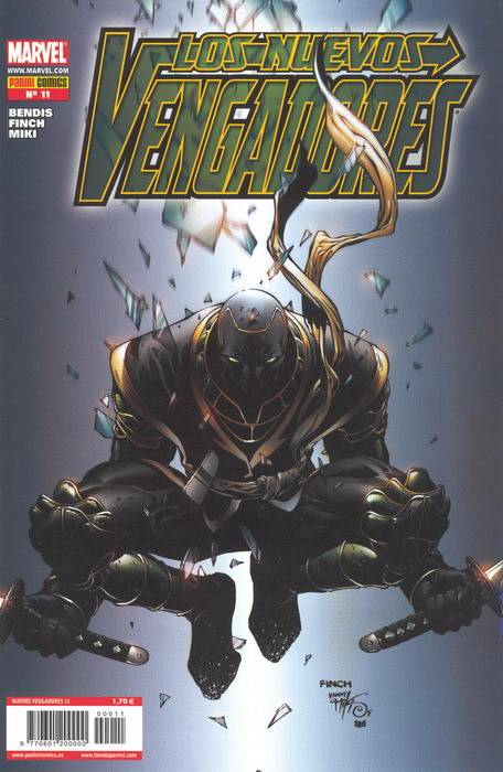 [PANINI] Marvel Comics - Página 6 11_zpsy9jttgmn