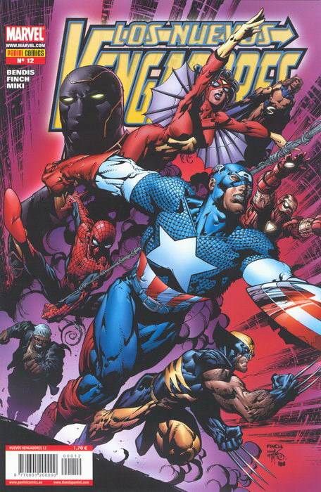 [PANINI] Marvel Comics - Página 6 12_zps8iov6nyf