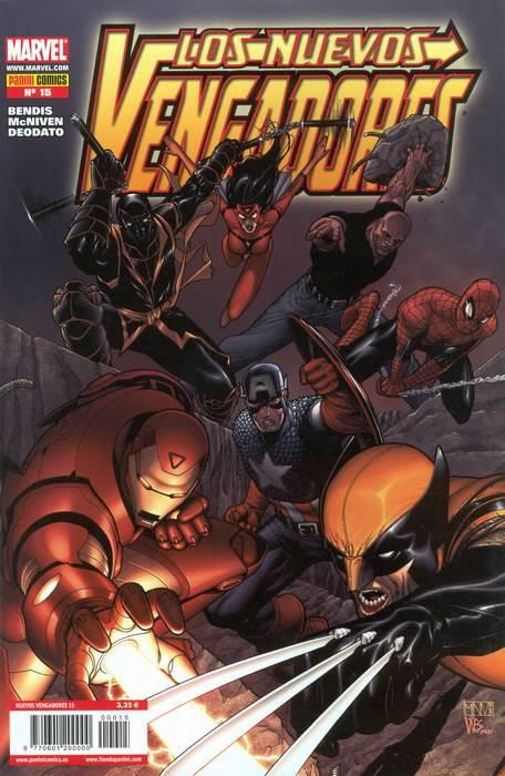 [PANINI] Marvel Comics - Página 6 15_zpsdljxqxpd