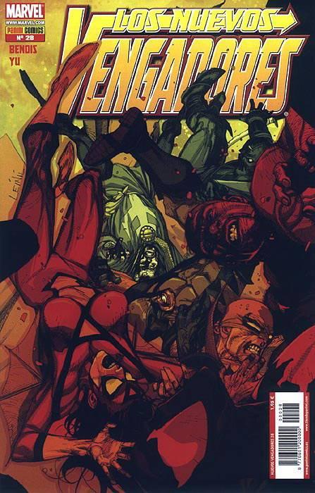 [PANINI] Marvel Comics - Página 6 28_zpsul7zrkt1